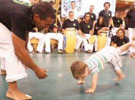 les-petits-capoeira
