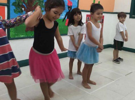 les-petits-danca-criativa