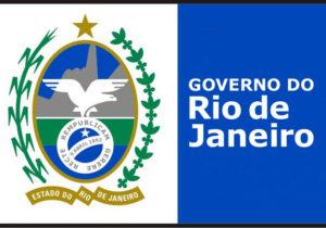 governo-rj