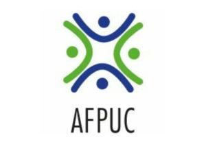 afpuc